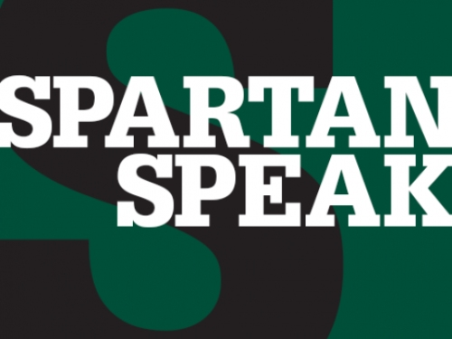 Spartan Speak: What bowl game will Michigan State football play in?