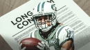 Jets WR Robby Anderson wants long-term contract
