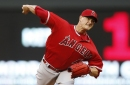Why the Astros should have signed Garrett Richards