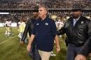 Four potential Georgia Tech head coaches that could impact Miami