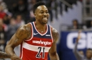 Dwight Howard to Have Gluteal Surgery, Out 2-3 Months