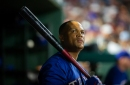 Live: Follow along as Adrian Beltre holds news conference to discuss retirement