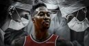 Wizards news: Dwight Howard has successful back surgery