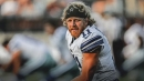 Cowboys WR Cole Beasley suffered sprained ankle vs. Saints