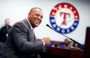 For one final time, Adrian Beltre stayed true to himself in his goodbye to the Texas Rangers