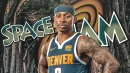 Nuggets news: Isaiah Thomas wants to be in Space Jam 2