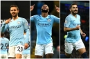 Man City news and transfers LIVE reaction to Bournemouth win and Sergio Aguero injury latest