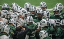 New York Jets vs. Tennessee Titans: LIVE score updates, fantasy stats, fan chat (12/2/18), NFL Week 13