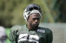 Jets' Marcus Maye lands on IR | What it means for ailing defense