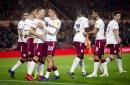 'Aston Villa could romp the league' The Middlesbrough verdict that says a lot about Dean Smith