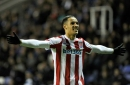 We must be more cynical and clinical says Stoke City star