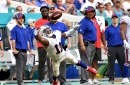 Bills lose to Dolphins: Rapid recap and notes
