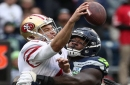 Kurtenbach: The Niners have no excuse for being this bad
