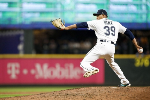 MLB News: Mets make a big trade, A.J. Pollock and more