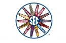 Where the rest of the SEC landed in bowl season