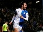 Crystal Palace, West Ham United in battle to sign Bradley Dack?
