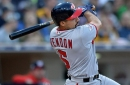 Wire Taps: Anthony Rendon open to extension; Sean Doolittle feels healthy; Chip Hale to Orioles?