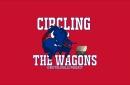 Circling the Wagons: Postgame recap of Bills' loss to Miami