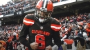 Tyrann Mathieu thinks Baker Mayfield will be 'really special' player