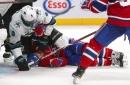 Winning Play: Karlsson, Goodrow's desperation