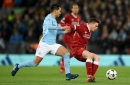 Man City have learned from Liverpool FC mistake claims Ilkay Gundogan