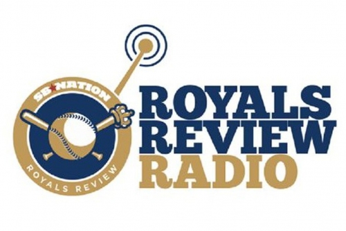 """Royals Review Radio: The """"We're Back"""" Episode"""