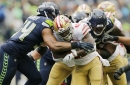 49ers buzz: Monday's fallout after blowout loss in Seattle