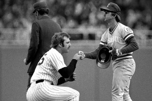 1978 American League Championship Series