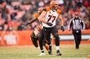 Andrew Whitworth was low lowballed by the Bengals, but you already knew that