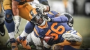 Rams like the 'juice' Dante Fowler brings to pass rush