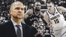 Mike Malone inspired by beating Raptors despite Gary Harris' early exit