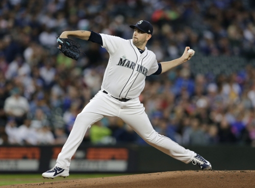 Red Sox rumors: How Boston is impacted by the Seattle Mariners' big trades