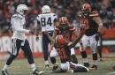 Broncos sign veteran cornerback Jamar Taylor