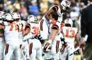 Oregon State Football: Beavers Release 2019 Schedule