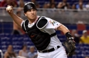 Mets interested in J.T. Realmuto