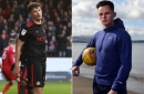 Swansea City tracking Sunderland defender - and Lawrence Shankland pursuit takes new turn