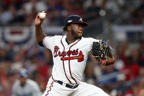 Braves News: Rick Kranitz announcement, JJ Cooper on Atlanta prospects and more