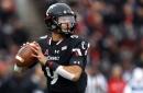 Military Bowl Position Preview: Quarterbacks