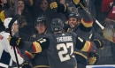 Ryan Reaves on Tom Wilson hit: He 'ran into a lion in the jungle'