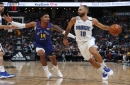 Nuggets coach Michael Malone: Gary Harris day-to-day with hip injury
