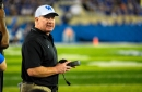 SEC coaches name Stoops Coach of the Year, Allen Defensive Player of the Year