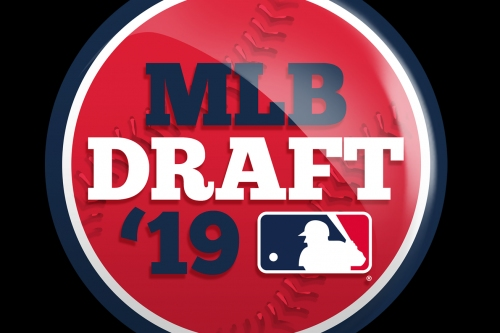 MLB's Draft 50 and why it's worth a glance