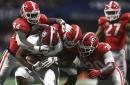 Georgia loses defensive coordinator ahead of Sugar Bowl showdown with Texas