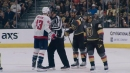 The rowdy history of Ryan Reaves vs. Tom Wilson