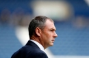 Reading next manager odds: Former Manchester United star favourite to replace Paul Clement