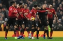 Manchester United player reveals truth behind squad relationship with Jose Mourinho