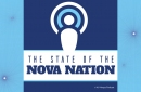 State of the Nova Nation Podcast: Jermaine Samuels—A Hero's Tale, Preppin for the Holy War, & WBB Previews