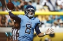 5 questions with the enemy: Are the Titans a playoff contender?