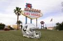 Silver Mining 12/6: Land prices booming around Raiders Las Vegas Stadium