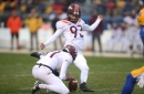 Military Bowl Position Preview: Special Teams